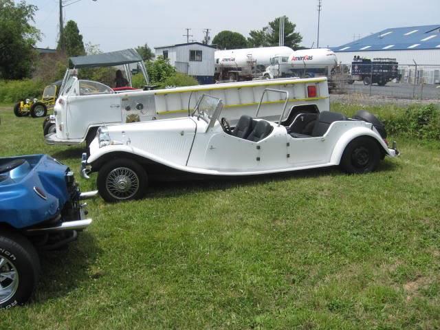 19th Annual Va VW BugAround Img_4304