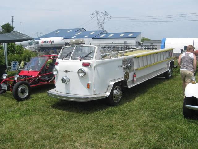 19th Annual Va VW BugAround Img_4305