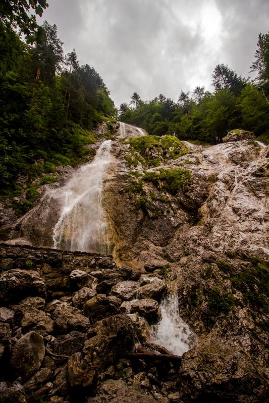 Logarska dolina IMG_5285_zpsbd20712a