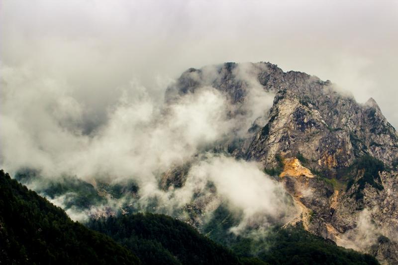 Logarska dolina IMG_5331_1_zpsb4719128