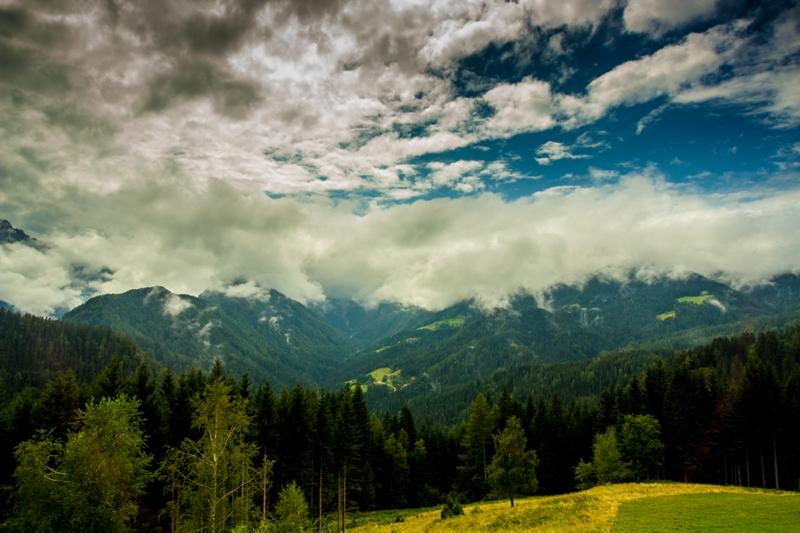 Logarska dolina IMG_5381_zpse85b6db4