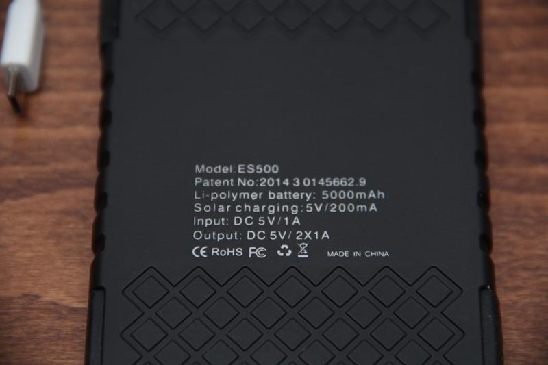 Eksterne baterije - Page 2 IMG_7557_zpspphdvtmq