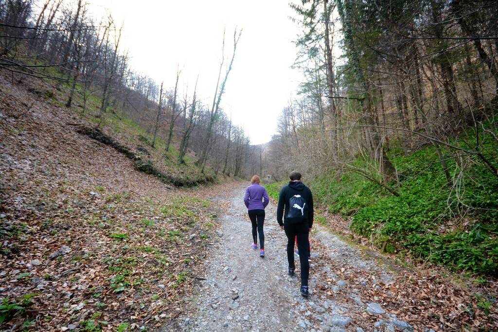 Day hike - Ivanščica DSC_0742_zps1s5ecvrp