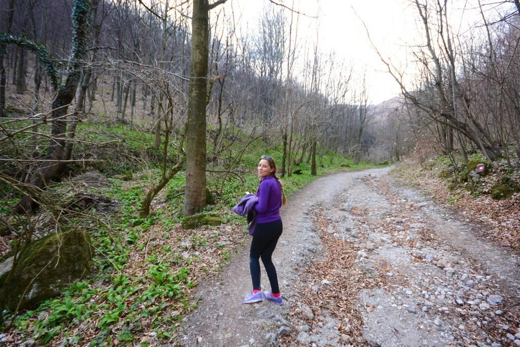 Day hike - Ivanščica DSC_0745_zpsosw4dzpd