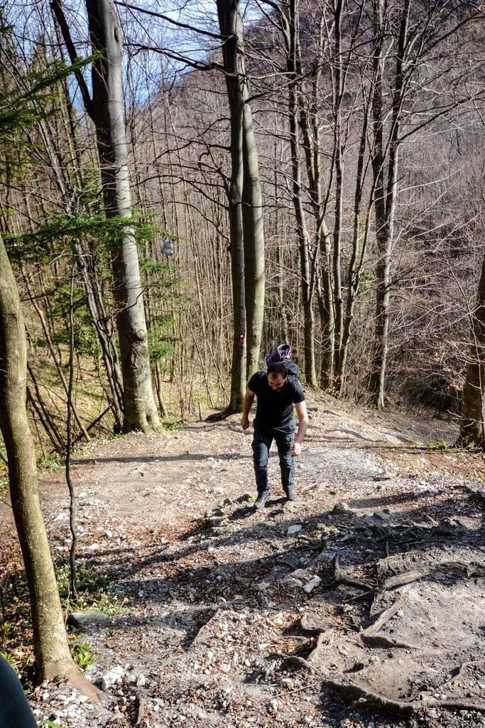 Day hike - Ivanščica DSC_0764_zps9erqmzce