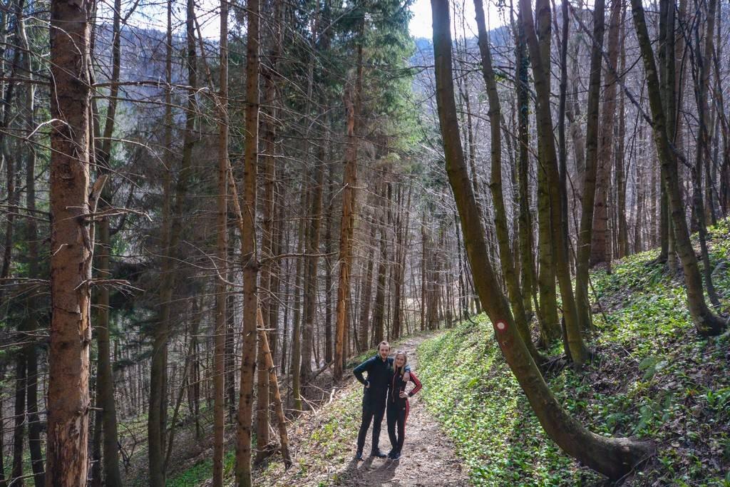 Day hike - Ivanščica DSC_0772_zpsfegscb9k