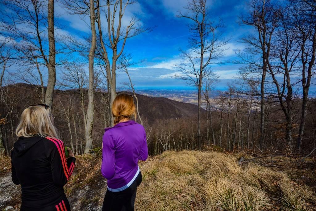 Day hike - Ivanščica DSC_0782_zpstvtfxb98