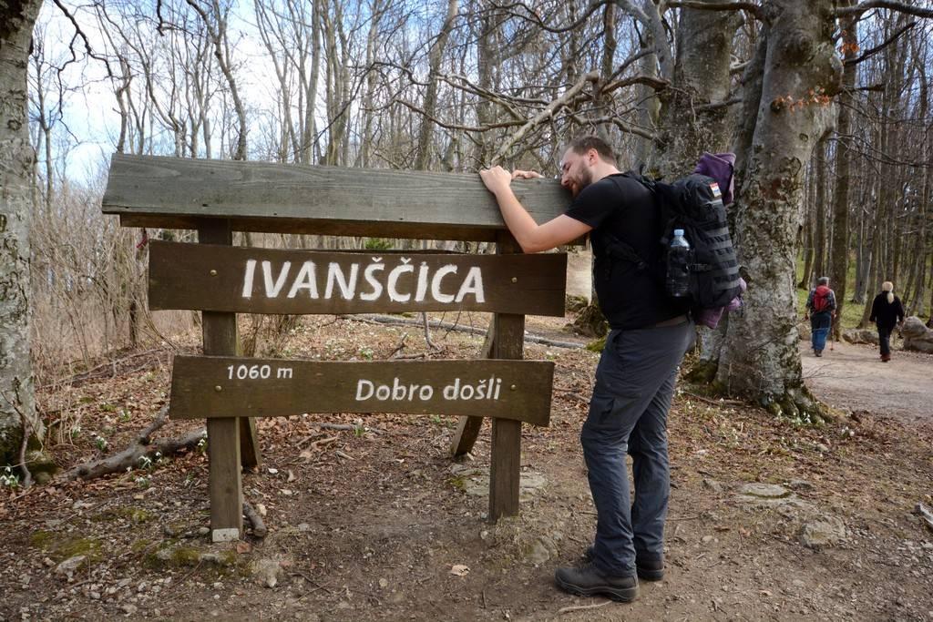 Day hike - Ivanščica DSC_0785_zpsup5ns9un
