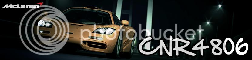 於是來報到一下 McLarenF1200px_zps71422751