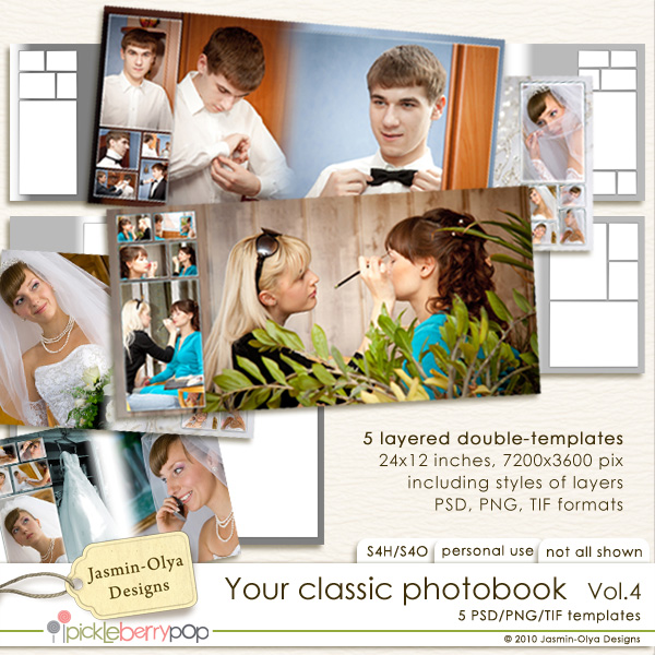Your Classic Photobook Vol.4 JasO_Your_classic_photobook_Vol-04-pbpnew_zpstzj4ezi2
