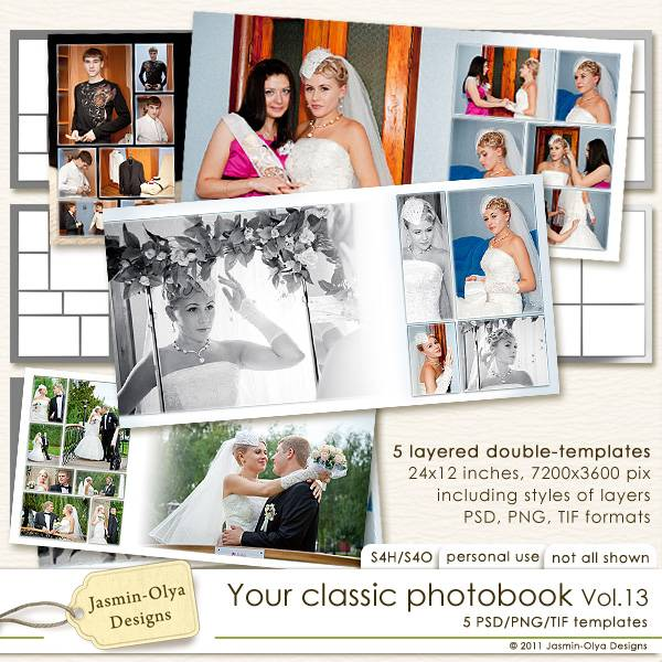Your Classic Photobook Vol.13 JasO_Your_classic_photobook_Vol-13-new_zpsjv7k0mb9