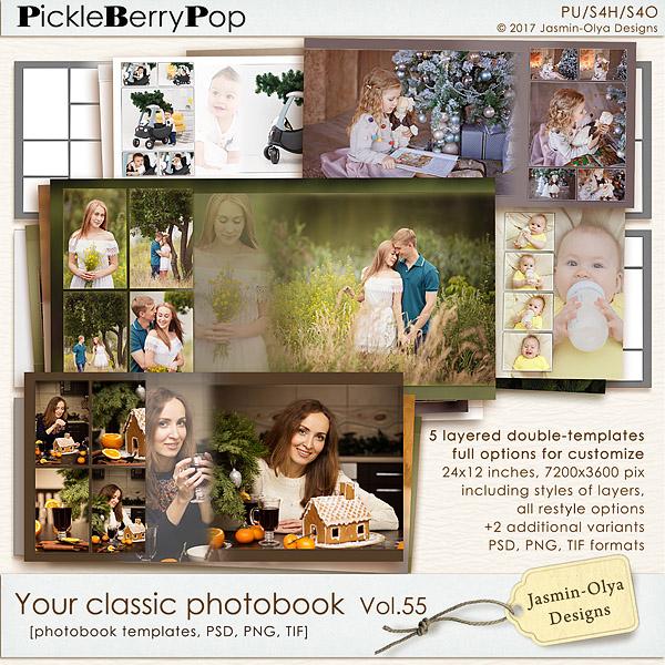Your Classic Photobook Vol.55 JasO_Your_classic_photobook_Vol-55-prew_zps0mnygxoc