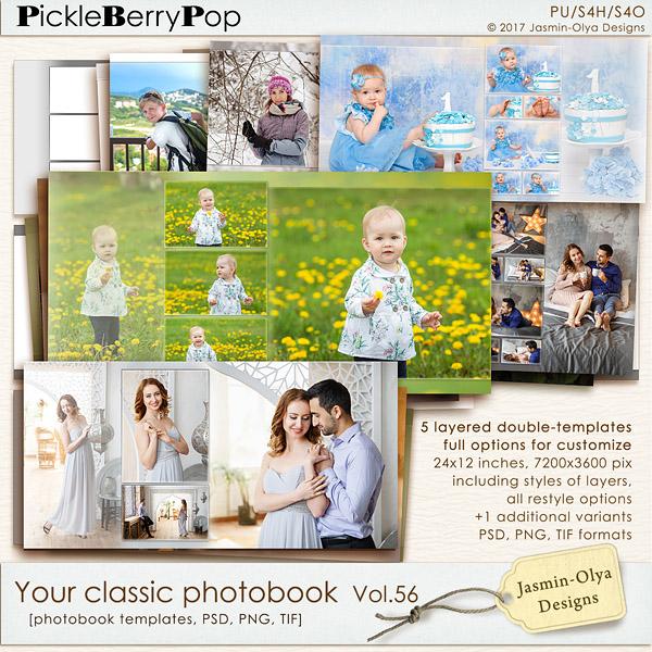Your Classic Photobook Vol.56 JasO_Your_classic_photobook_Vol-56-prew_zpscgbhkkkp