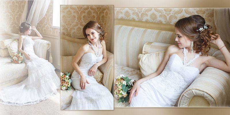 Your Classic Photobook Vol.56 Olya2-JasO_YCPBv56_1_zps652f07lf