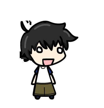 crea tu propio personaje walfas! (chibi) Walfastomo