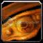 Armaduras para Exploradores Th_expl1