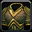 Armaduras para Exploradores Th_expl4