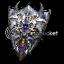 Escudos protectores Escudo2-2