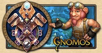 Razas de Imperio Tamriel Races_gnomes-1
