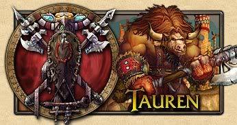 Razas de Imperio Tamriel Races_tauren-1