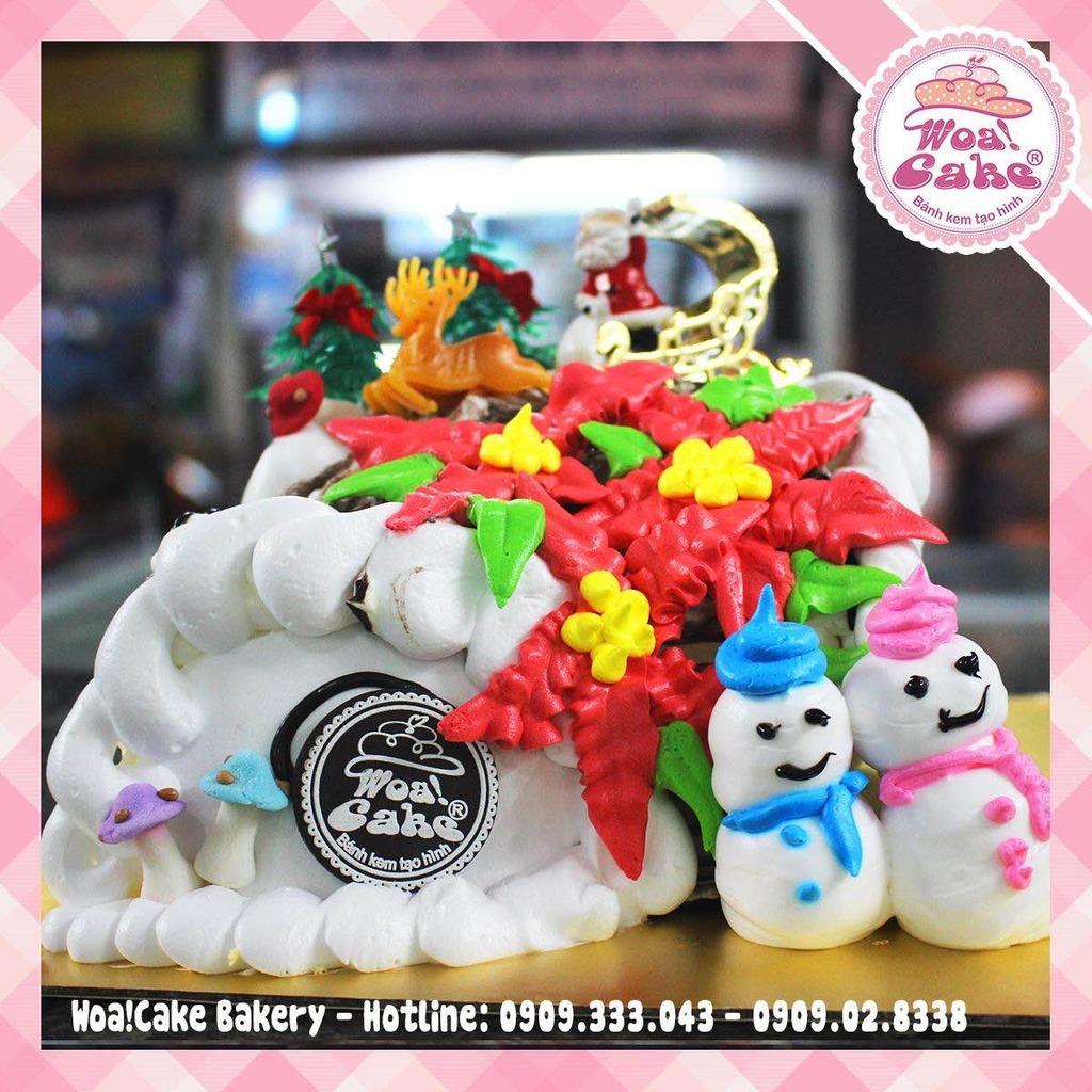 Woa!!!Cake - Bánh Noel với nhiều mùi vị khác nhau IMG_3606_zps2cqfjzzj
