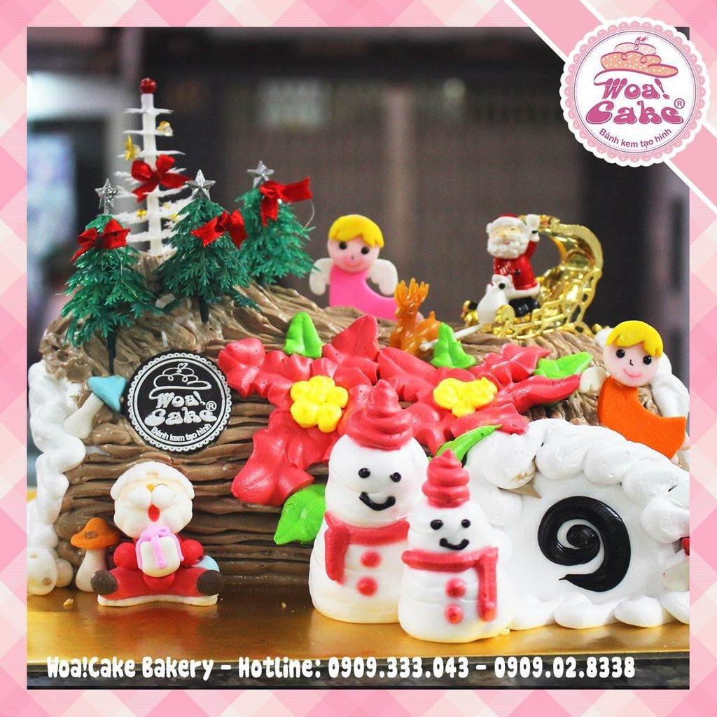 Woa!!!Cake - Bánh Noel với nhiều mùi vị khác nhau IMG_3607_zpsmhrqkt7q