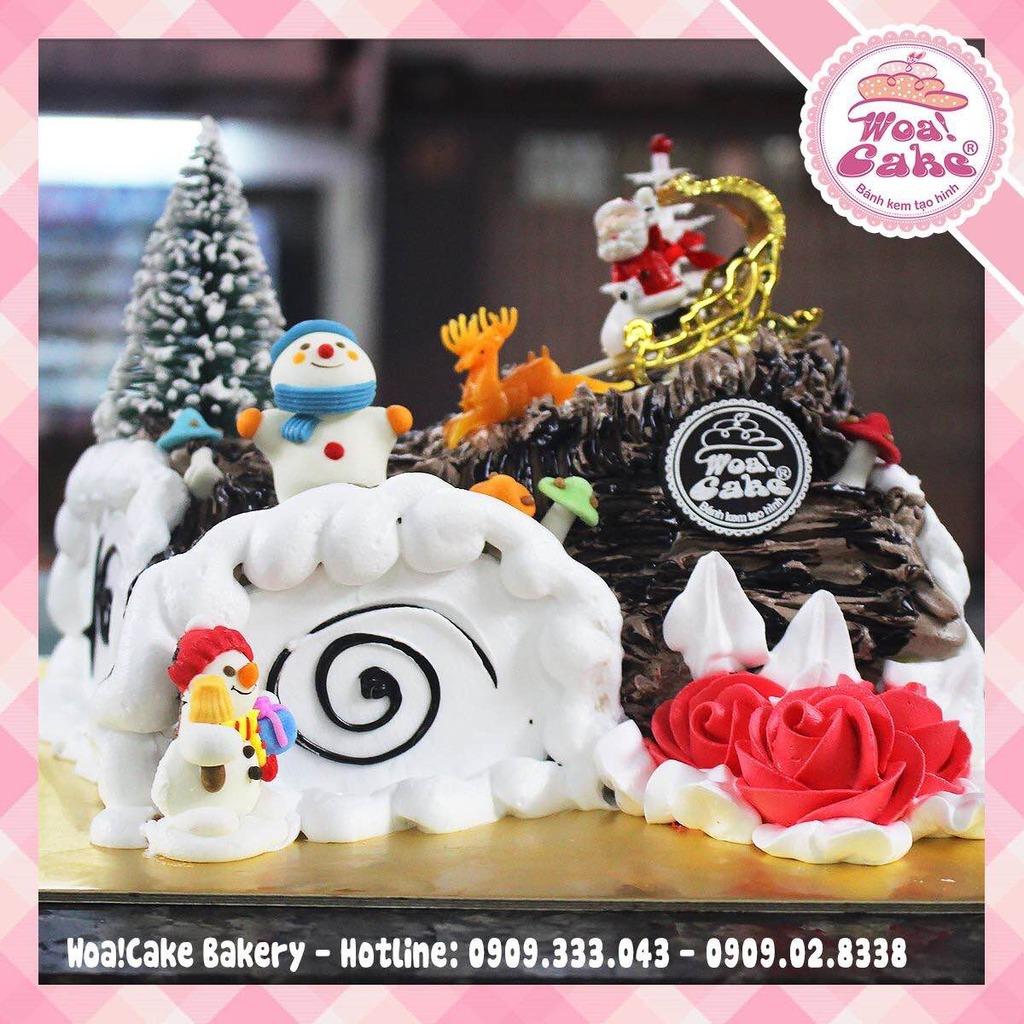 Woa!!!Cake - Bánh Noel với nhiều mùi vị khác nhau IMG_3608_zpsvy13t5cj