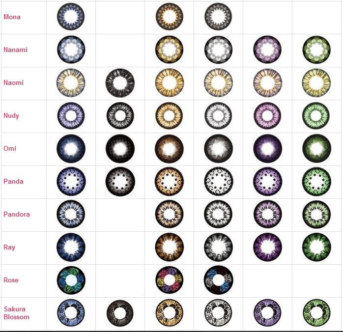 Kính giãn tròng màu Hàn Quốc cực kỳ Kute Len4_zps3e6c8ef3