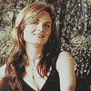 Chaotic Gallery *Chibilina  Icondeschanel