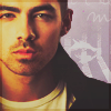 Chaotic Gallery *Chibilina  Iconjoejonas