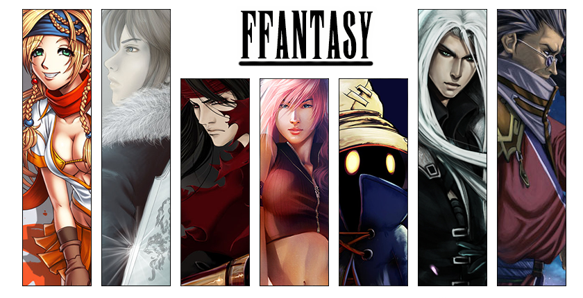 Final Fantasy I_logo2_zps05680633