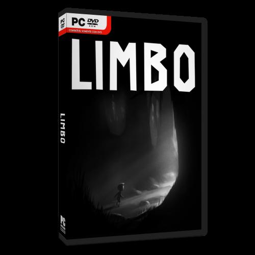 Limbo [Pc][Full][Esp][Multihost] 700_Limbo_pc_cover
