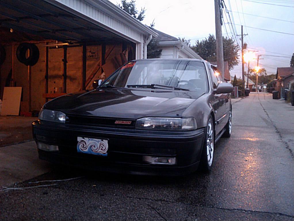 a holy crap load of random ass pics of my car 2011-09-30184155