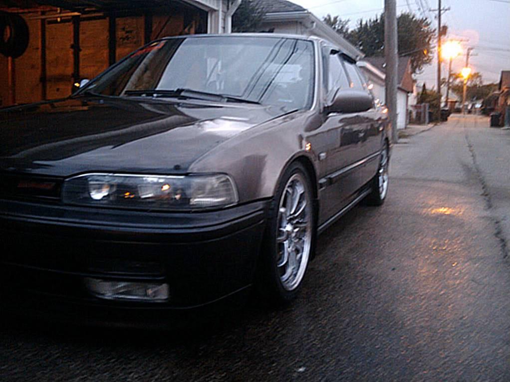 a holy crap load of random ass pics of my car 2011-09-30184237