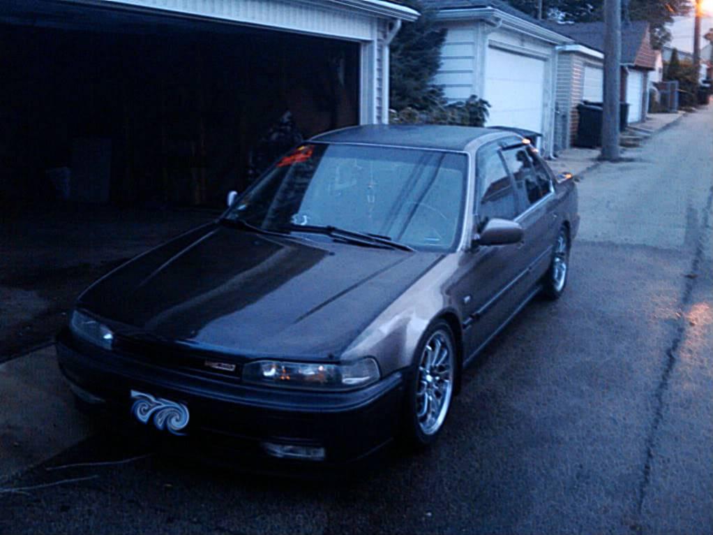 a holy crap load of random ass pics of my car 2011-09-30184455