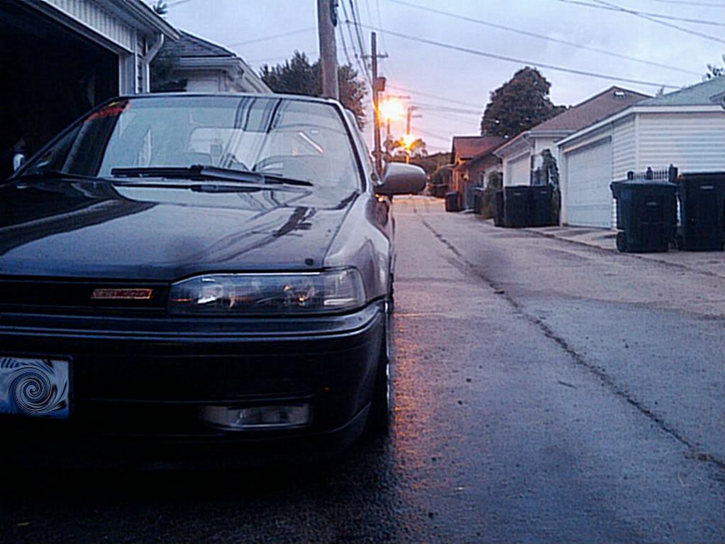 a holy crap load of random ass pics of my car 2011-09-30184512
