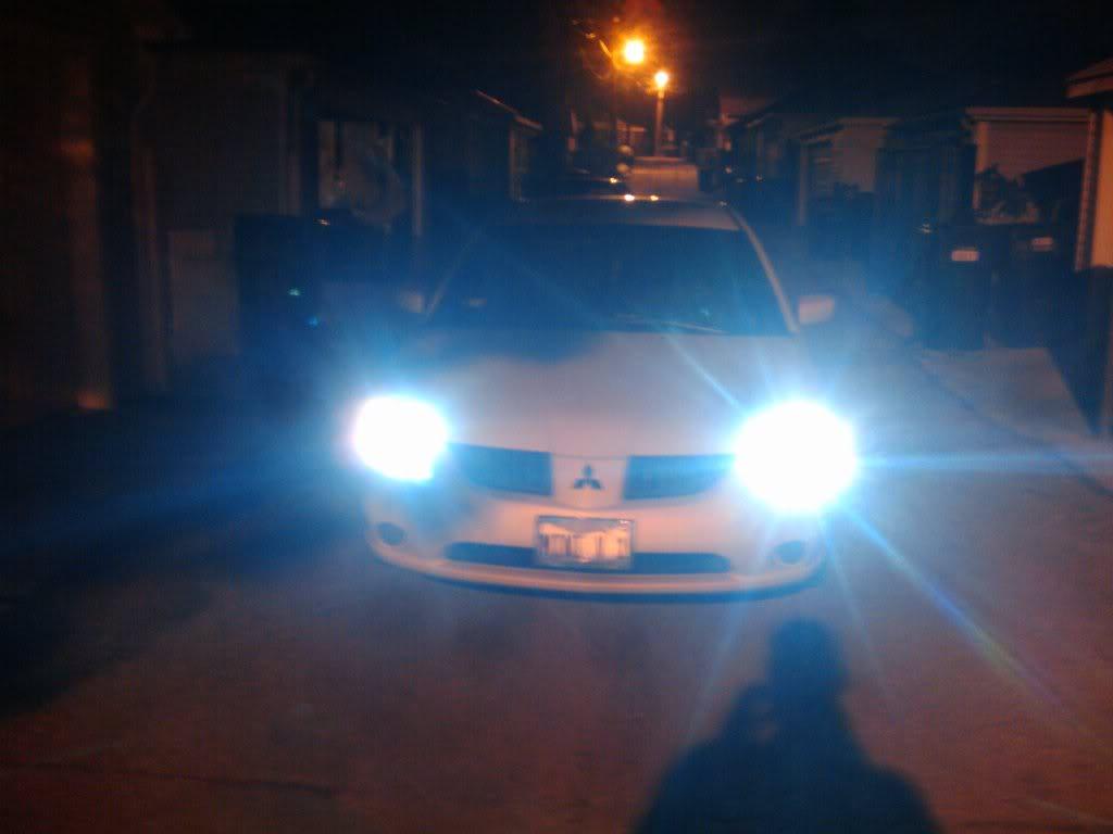 a holy crap load of random ass pics of my car 2011-10-06211350