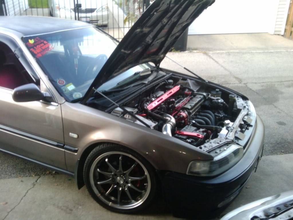 a holy crap load of random ass pics of my car 2011-10-09175458