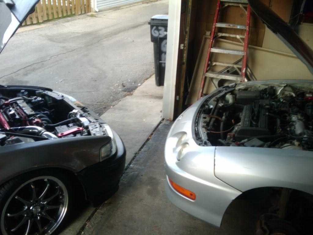a holy crap load of random ass pics of my car 2011-10-09175520