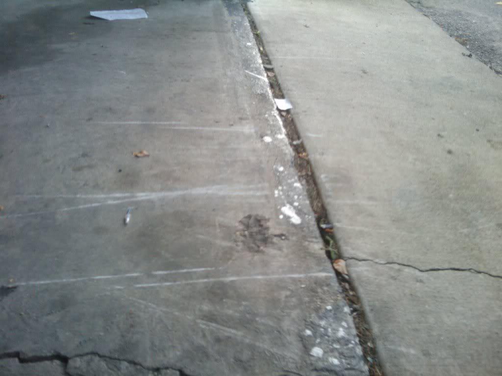 a holy crap load of random ass pics of my car 2011-10-09175804