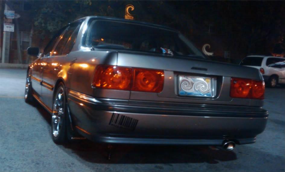 a holy crap load of random ass pics of my car 2011-10-12035434