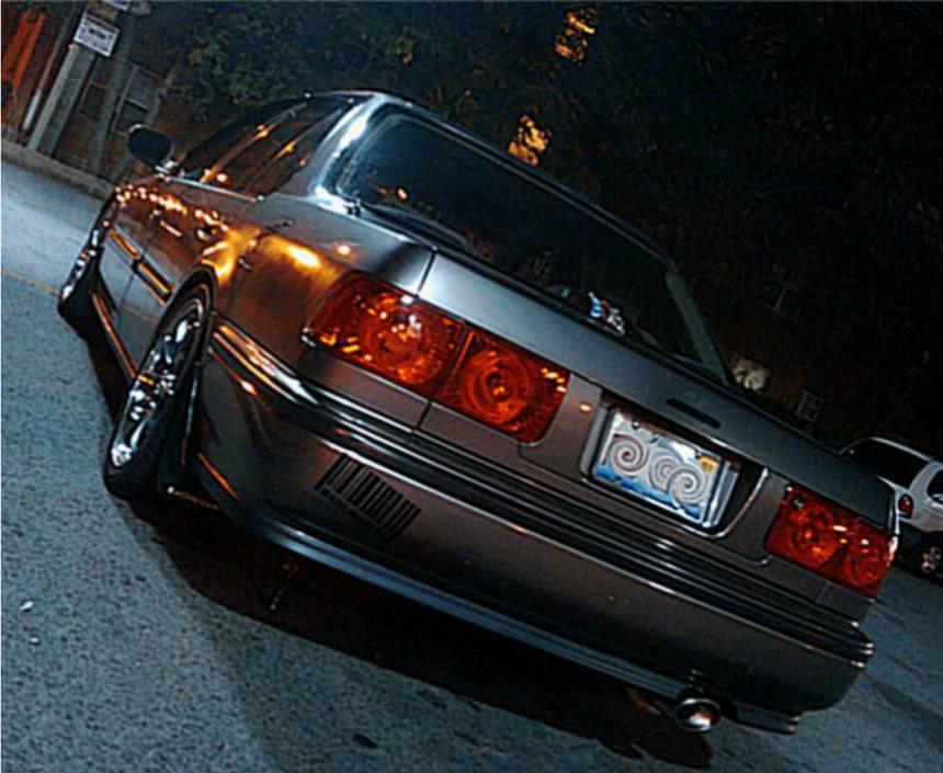 a holy crap load of random ass pics of my car 2011-10-12035445