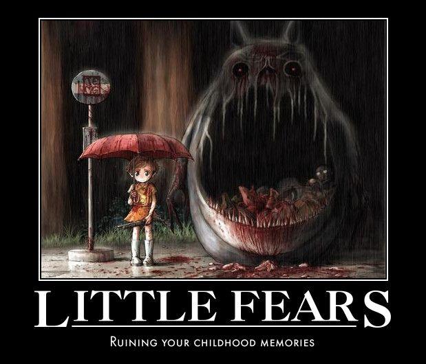 Little Fears : un survival horror ça vous dit ?  Automotivator10-1_zps9bd222ba