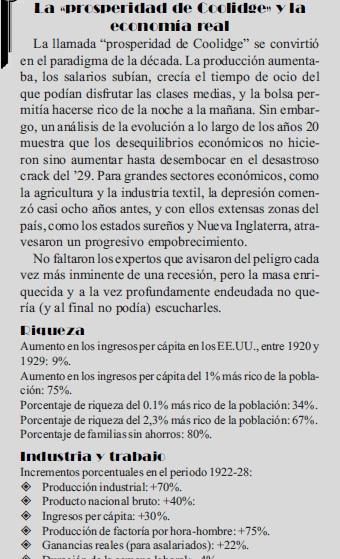 """Partida """"Cthulhu for  president"""" Periodico2_zpsd7f4e82f"""