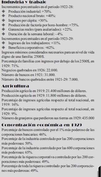 "Partida ""Cthulhu for  president"" Periodico3_zpsde46fa13"