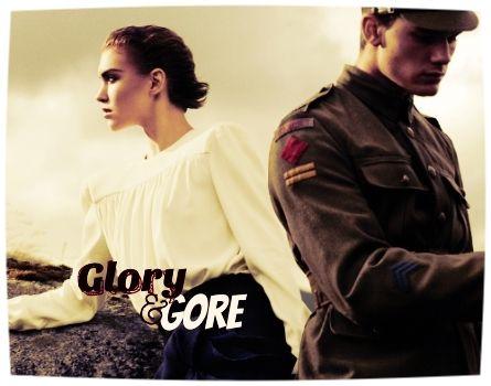 Glory and Gore - Edwardian Fantasy 8e6c0a84-1c3a-44d6-95eb-11d74239135e_zpstbuydsc8