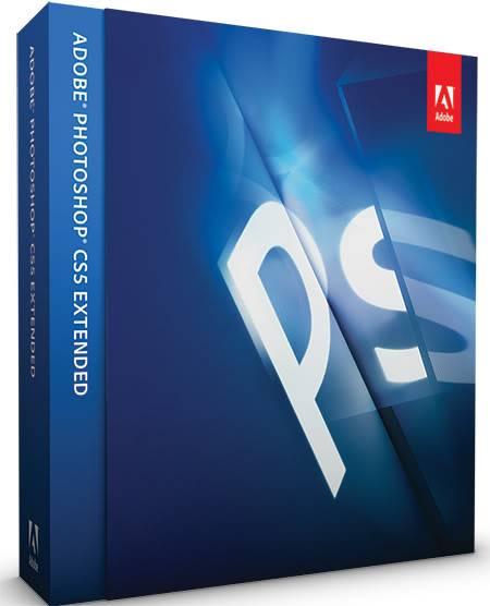نبتدي بأمر الله بالمجموعة الأولى وهي مجموعة برامج شركة Adobe  حصريا النسخة الأحدث Photoshop