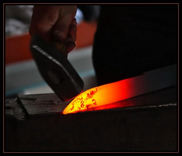 Feux et sueurs; images de forge - Page 2 10ATOC