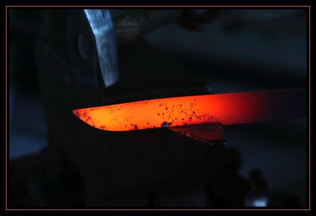 Feux et sueurs; images de forge - Page 3 12ATOC