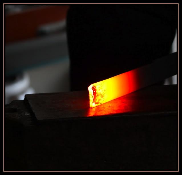 Feux et sueurs; images de forge - Page 2 1ATOC